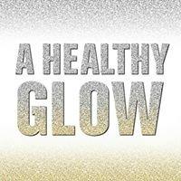 A Healthy Glow