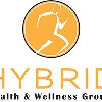 Hybrid Health & Wellness Group