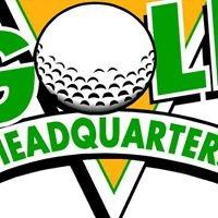 Golf Headquarters Louisville