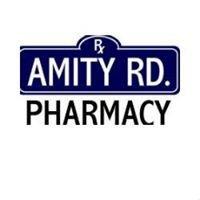 Amity Road Pharmacy