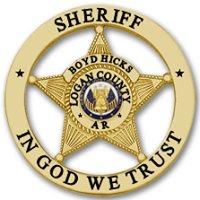 Logan County, Arkansas Sheriff's Office