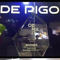 De Rigo Vision - Australia