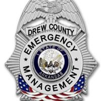 Drew County Office of Emergency Management