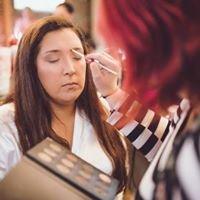 Makeup by Keria, LLC