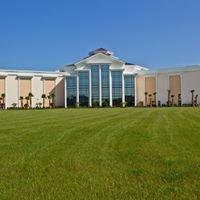 Faith Assembly | Orlando, FL