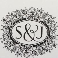 Sweetpea & Jasmine