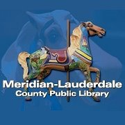 Meridian Lauderdale County Public Library