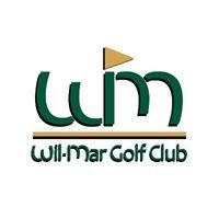 Wil-Mar Golf Club
