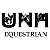 UNH Equine Program