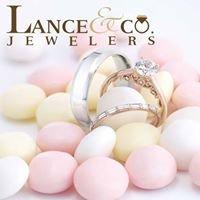 Lance & Co Jewelers