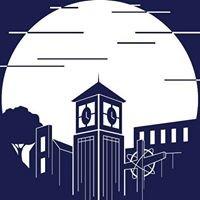 Spring Arbor University Alumni & Friends