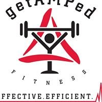Get AMPed Fitness