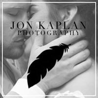 Jon Kaplan Photography