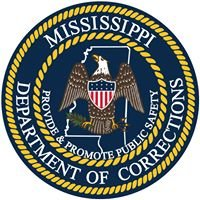 Mississippi Department of Corrections