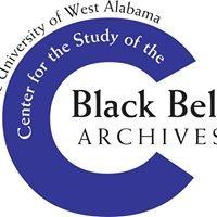 Black Belt Archives