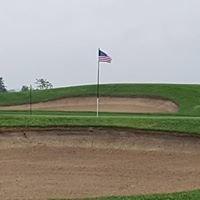 The Ridge Golf Club