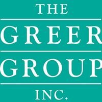 The Greer Group, Inc.