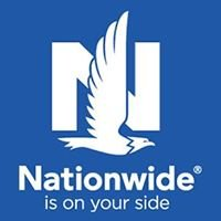 The Bentley Agency and Nationwide Insurance