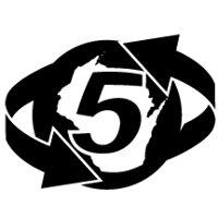 CESA 5