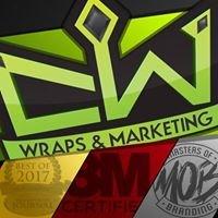 CW Wraps