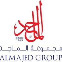 Al Majed Group