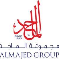 Al Majed Group