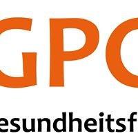 GPC Reinhardt & Partners