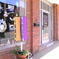 Raleigh Street Gallery