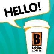 Biggby Coffee, Macomb