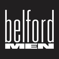 Belford Men