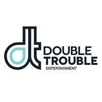 Double Trouble DJ's