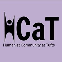 Humanist Community at Tufts