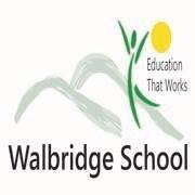 Walbridge School