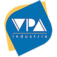 VPA Industrie