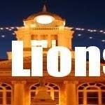 Jasper Indiana Lions Club