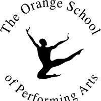 Orange School of Performing Arts