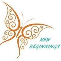 New Beginnings Pregnancy Help Center