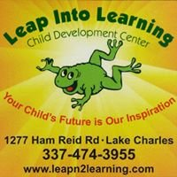 Leap Into Learning Child Development Center, LLC
