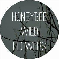 Honeybee Wild Flowers