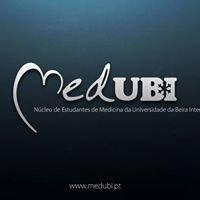 MedUBI