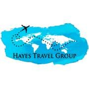 Hayes Travel Group