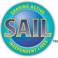 Sharing Active Independent Lives - SAIL in Madison