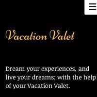 Vacation Valet