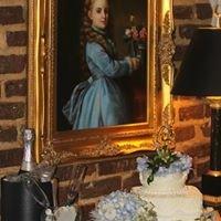 The Charleston Wedding
