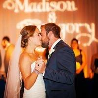 Spark Wedding Events / Nature Coast Entertainment