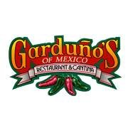 Gardunos at Old Town