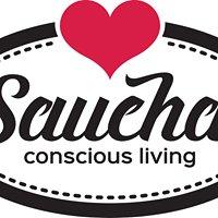 Saucha - Conscious Living