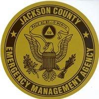 Jackson County Emergency Management