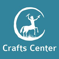 The Crafts Center at Tufts University