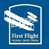 First Flight Federal Credit Union